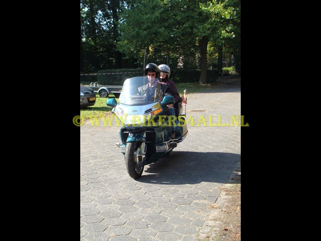 bikers4all-2013_dreamday-wageningen-1251