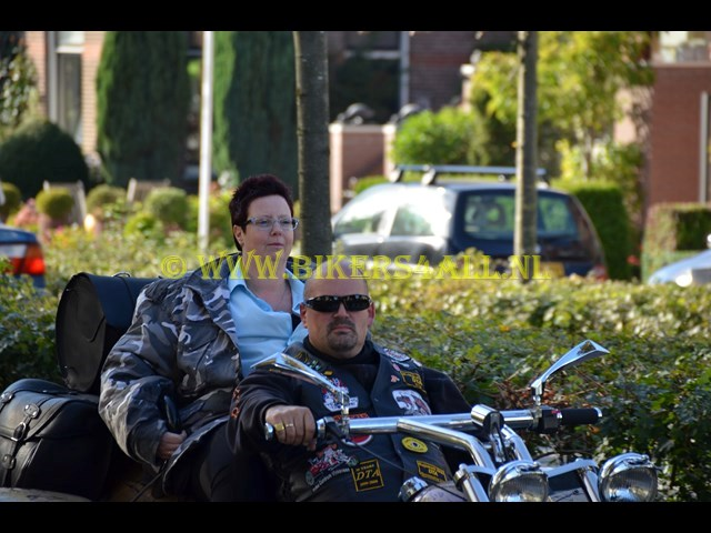 bikers4all-2013_dreamday-wageningen-1311