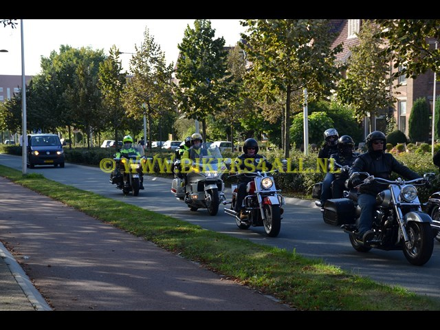 bikers4all-2013_dreamday-wageningen-1331