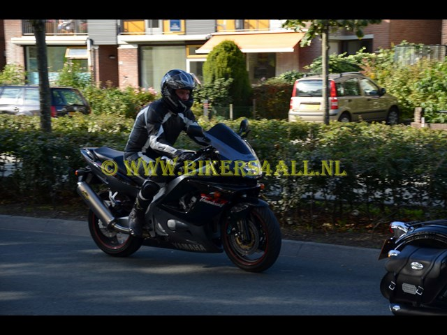 bikers4all-2013_dreamday-wageningen-1341