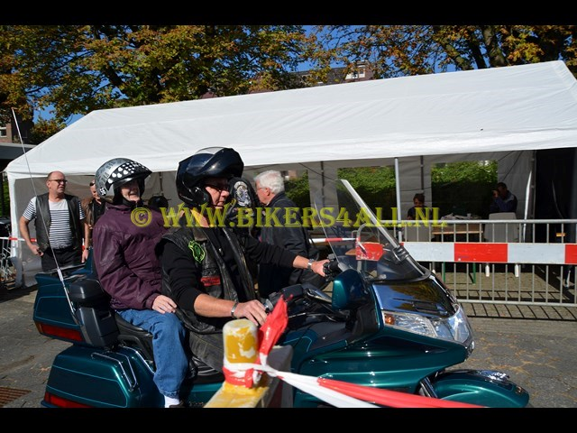 bikers4all-2013_dreamday-wageningen-1351