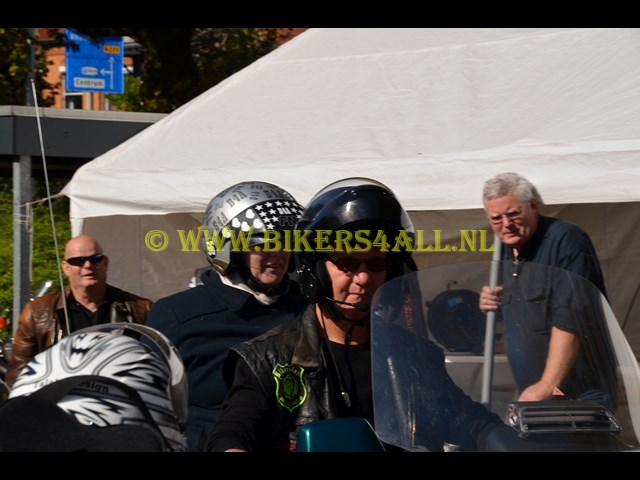 bikers4all-2013_dreamday-wageningen-1361