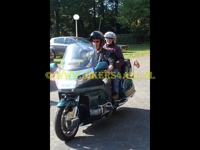 bikers4all-2013_dreamday-wageningen-1371