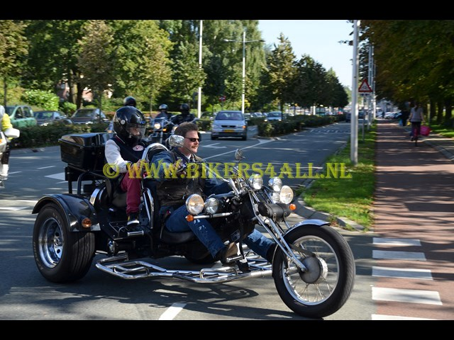bikers4all-2013_dreamday-wageningen-1381