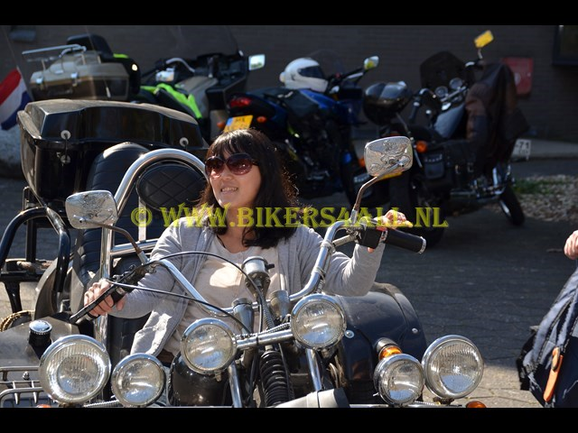 bikers4all-2013_dreamday-wageningen-1411