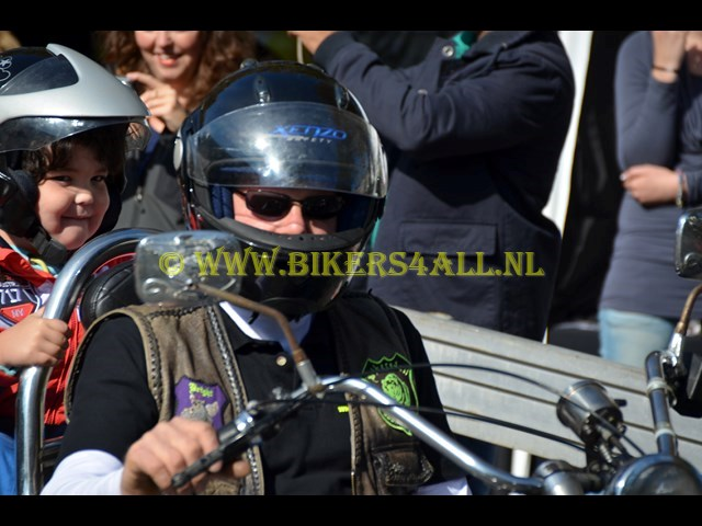 bikers4all-2013_dreamday-wageningen-1431