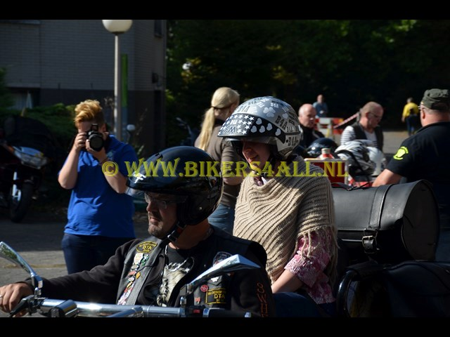 bikers4all-2013_dreamday-wageningen-1451