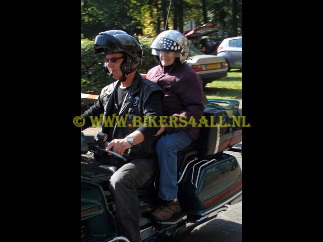 bikers4all-2013_dreamday-wageningen-1481
