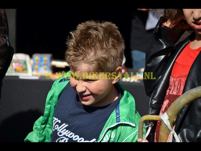 bikers4all-2013_dreamday-wageningen-1491