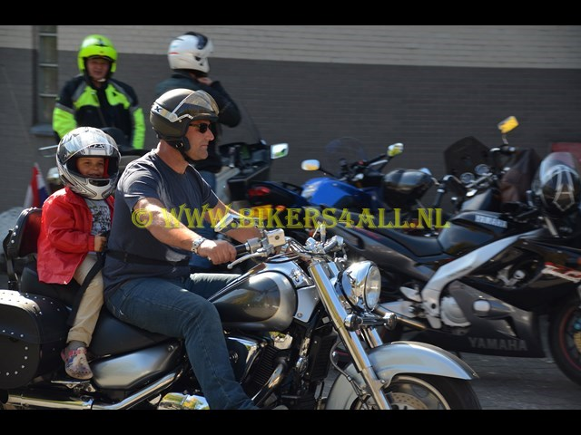 bikers4all-2013_dreamday-wageningen-1501