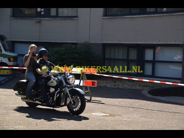 bikers4all-2013_dreamday-wageningen-1541