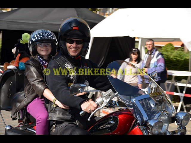 bikers4all-2013_dreamday-wageningen-1551