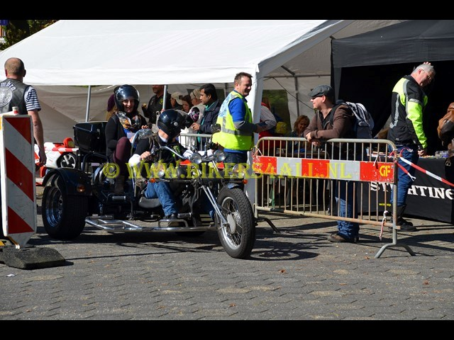 bikers4all-2013_dreamday-wageningen-1571