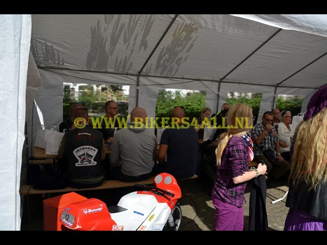 bikers4all-2013_dreamday-wageningen-1581