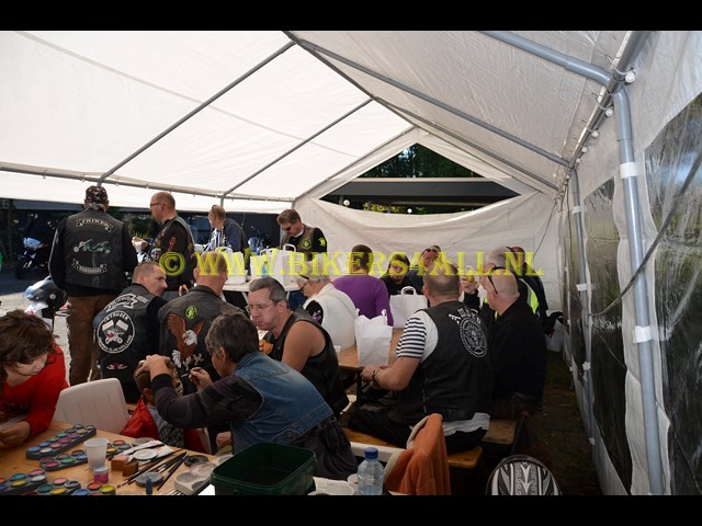 bikers4all-2013_dreamday-wageningen-1601