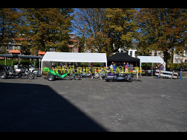 bikers4all-2013_dreamday-wageningen-1621