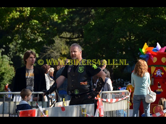 bikers4all-2013_dreamday-wageningen-1631