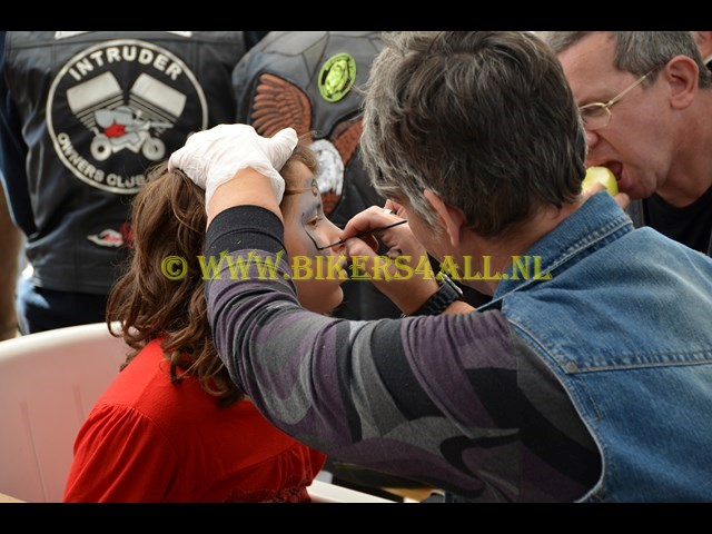 bikers4all-2013_dreamday-wageningen-1661