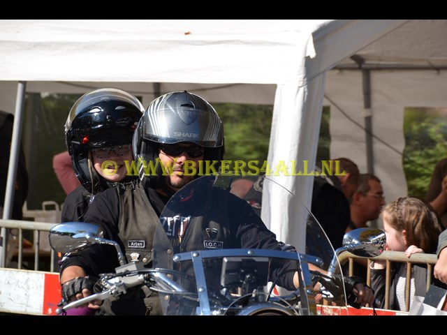 bikers4all-2013_dreamday-wageningen-1671