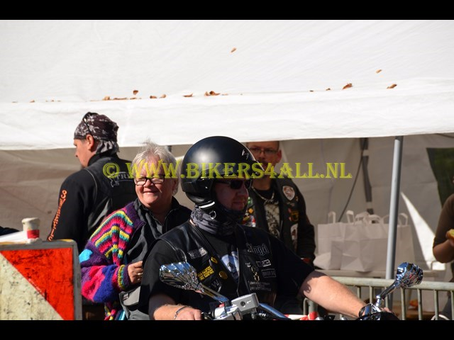 bikers4all-2013_dreamday-wageningen-1681