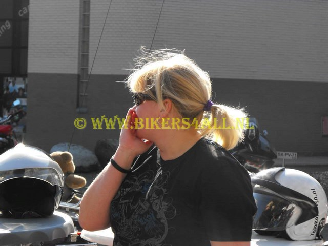 bikers4all-2013_dreamday-wageningen-1701