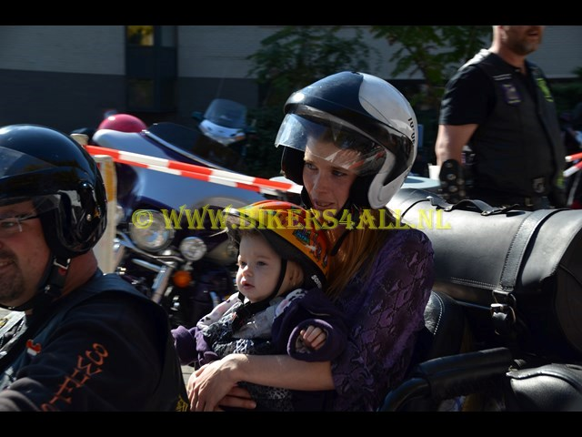 bikers4all-2013_dreamday-wageningen-1711