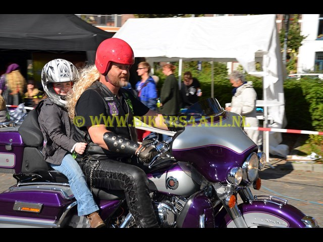 bikers4all-2013_dreamday-wageningen-1721