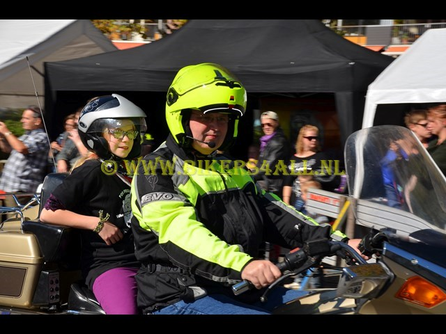 bikers4all-2013_dreamday-wageningen-1731