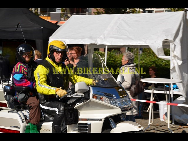 bikers4all-2013_dreamday-wageningen-1741