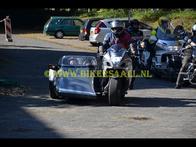 bikers4all-2013_dreamday-wageningen-1751
