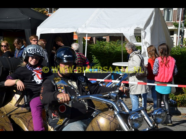 bikers4all-2013_dreamday-wageningen-1761