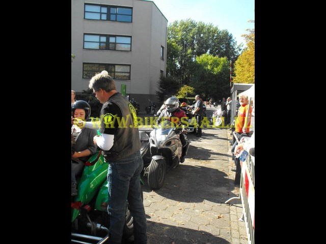bikers4all-2013_dreamday-wageningen-1771
