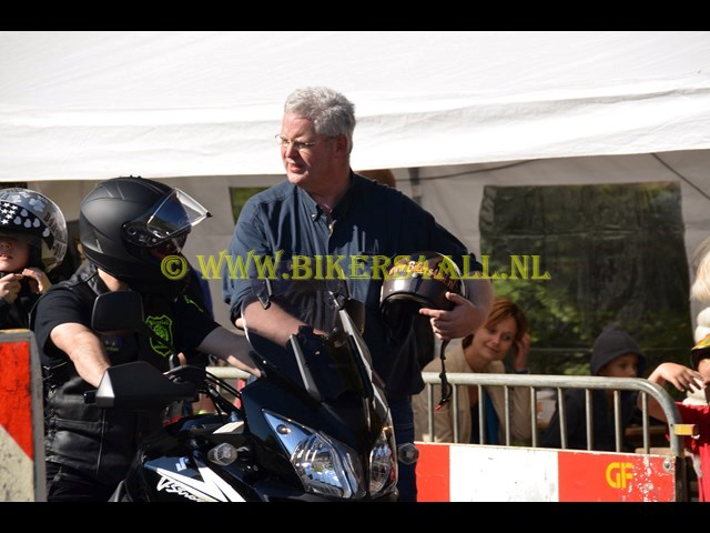 bikers4all-2013_dreamday-wageningen-1781