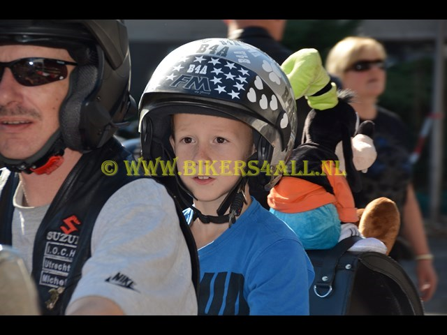 bikers4all-2013_dreamday-wageningen-1791