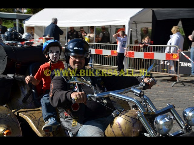 bikers4all-2013_dreamday-wageningen-1821