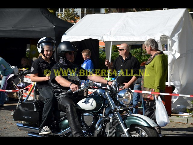 bikers4all-2013_dreamday-wageningen-1831