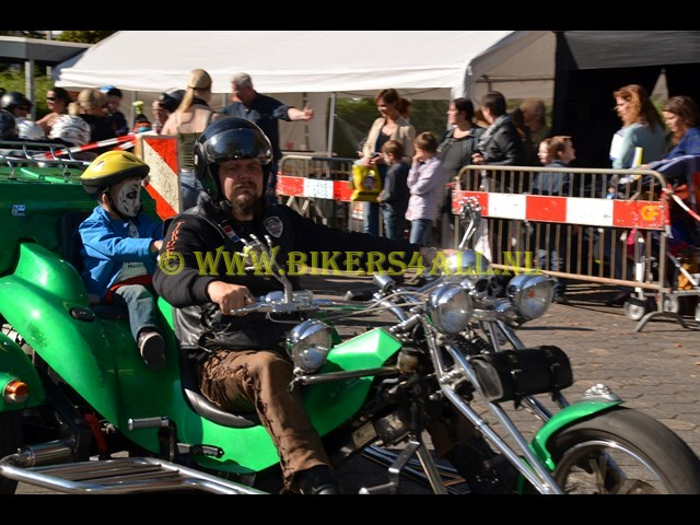 bikers4all-2013_dreamday-wageningen-1841