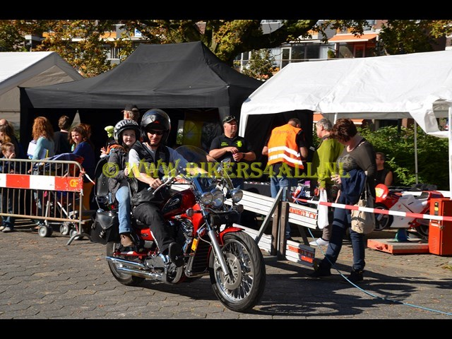 bikers4all-2013_dreamday-wageningen-1851