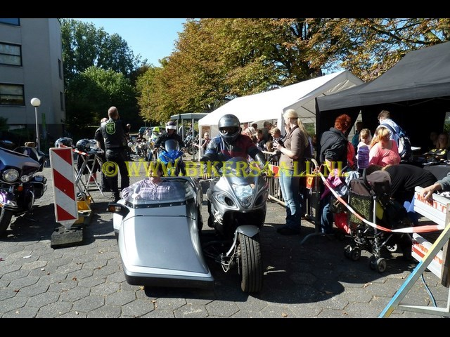 bikers4all-2013_dreamday-wageningen-1871