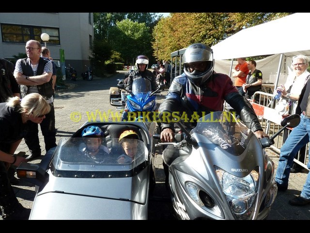 bikers4all-2013_dreamday-wageningen-1881