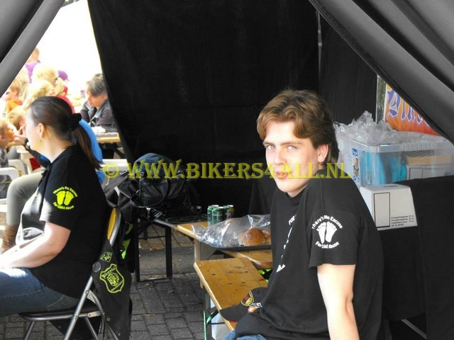 bikers4all-2013_dreamday-wageningen-1931