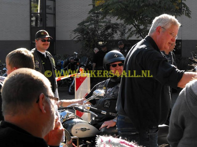 bikers4all-2013_dreamday-wageningen-1951