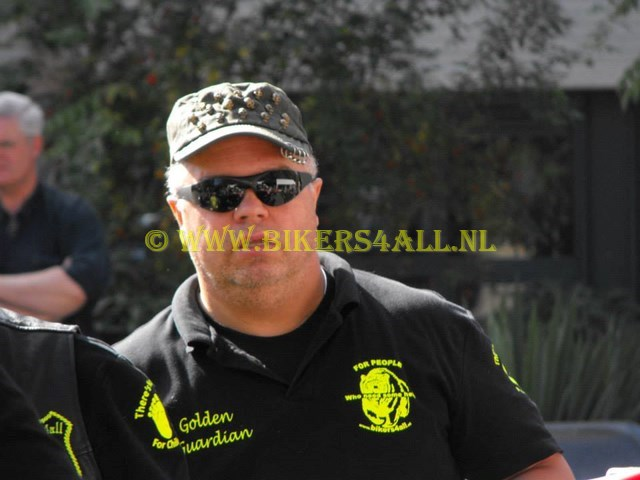 bikers4all-2013_dreamday-wageningen-1991