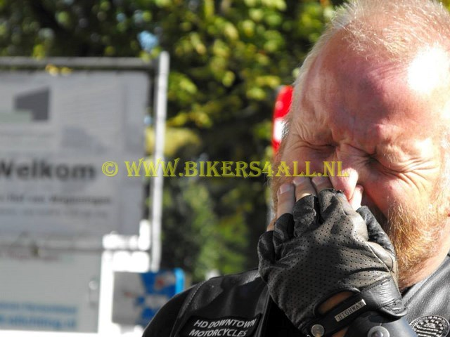 bikers4all-2013_dreamday-wageningen-2011