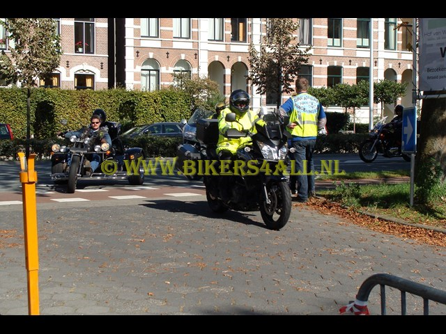 bikers4all-2013_dreamday-wageningen-2031