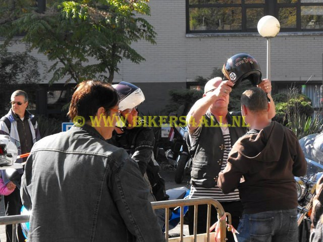 bikers4all-2013_dreamday-wageningen-2041