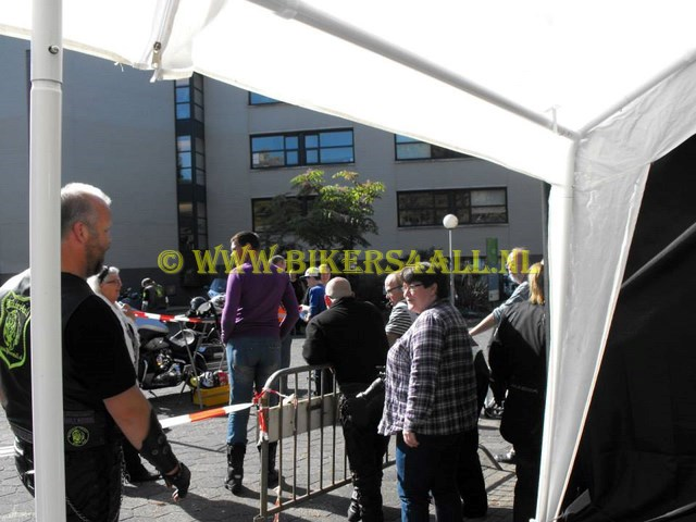 bikers4all-2013_dreamday-wageningen-2071