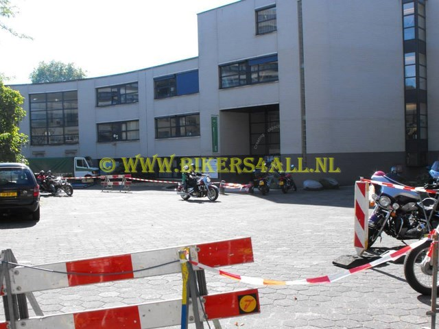 bikers4all-2013_dreamday-wageningen-2081