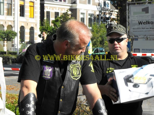 bikers4all-2013_dreamday-wageningen-2101