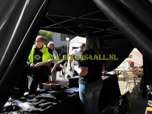 bikers4all-2013_dreamday-wageningen-2111